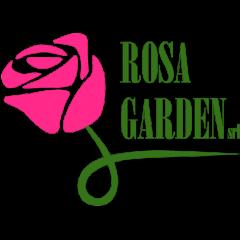 Rosa Garden Srl