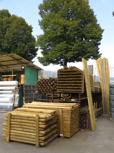 Palo legno