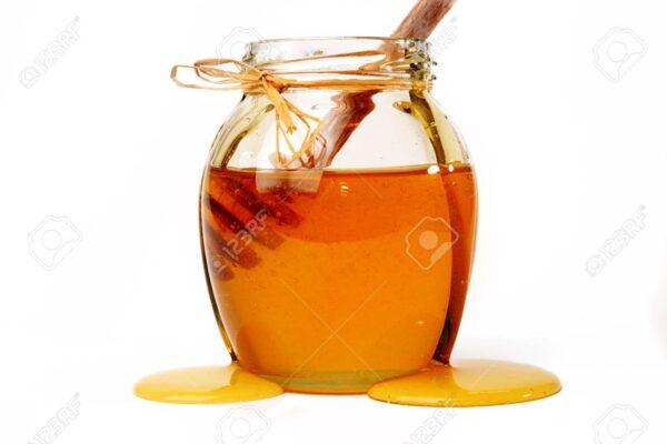 Bidoni inox e vasi vetro