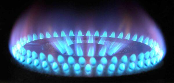 Accessori a gas