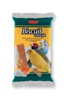Biscotti per uccelli